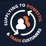 Domestic & Trade