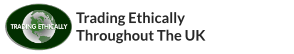 Trading Ethically